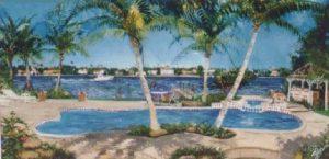 Palm Beach Lifestyle