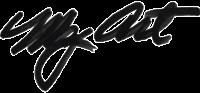 myart-handwritten
